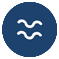aquarius icon