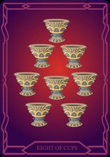 eightofcups