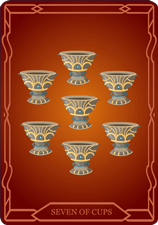 sevenofcups