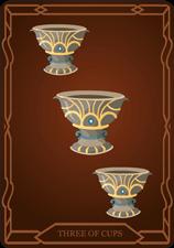 threeofcups